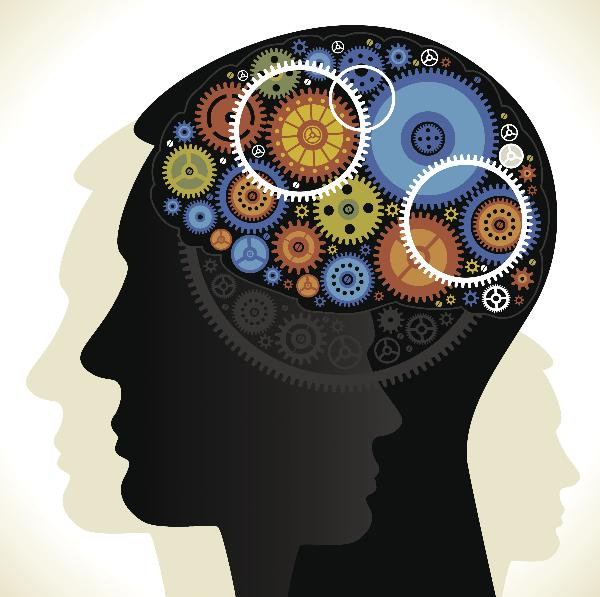 O Papel do Psicólogo Clínico